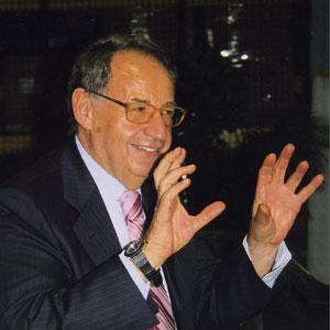 Angelo Affinita
