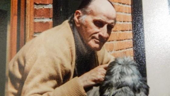 Angelo Ponsi imprenditore illuminato Viareggio - Fondazione Angelo Affinita
