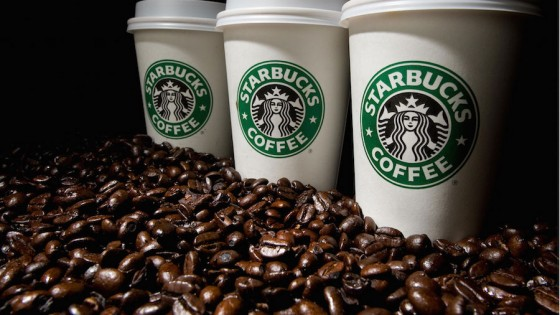 Come arrivare al successo passando da una tazza di caffè - Fondazione Angelo Affinita