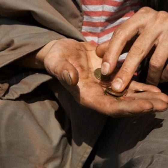 Impresa sociale è possibile fare di più con meno - Fondazione Angelo Affinita