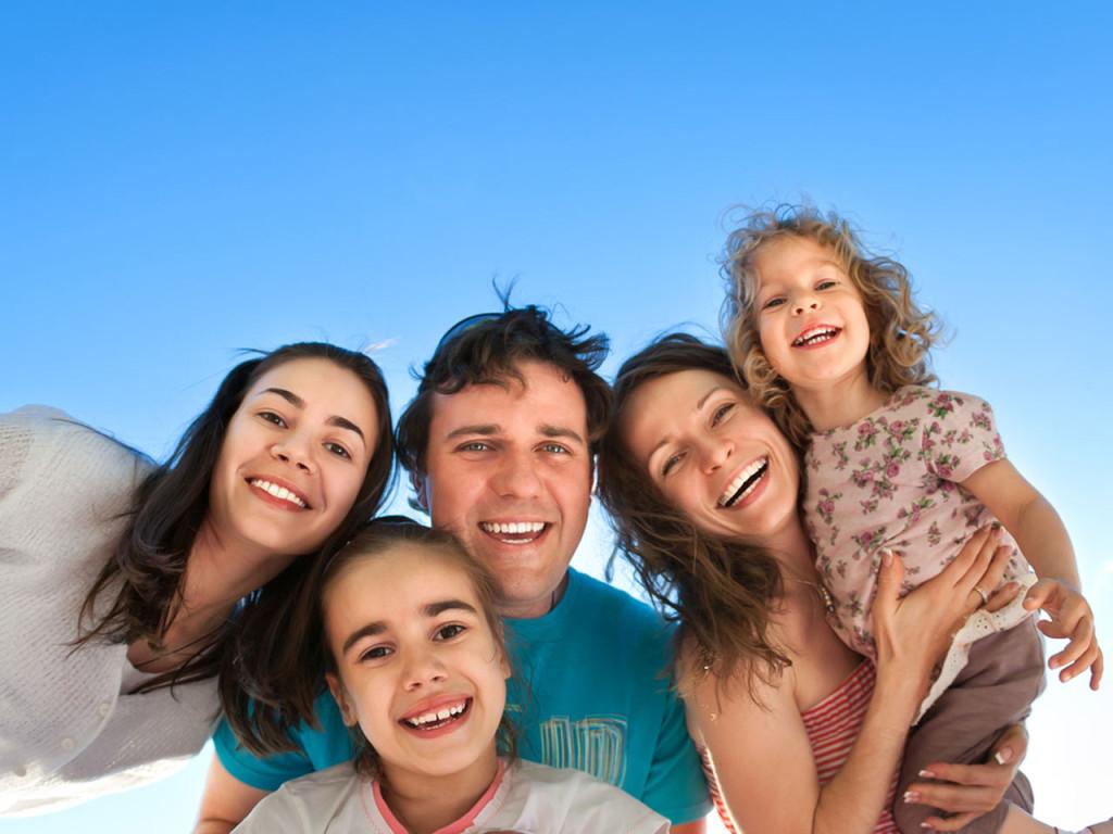 Qual è la domanda che da sola è In grado di salvare la felicità della tua famiglia - Fondazione Angelo Affinita