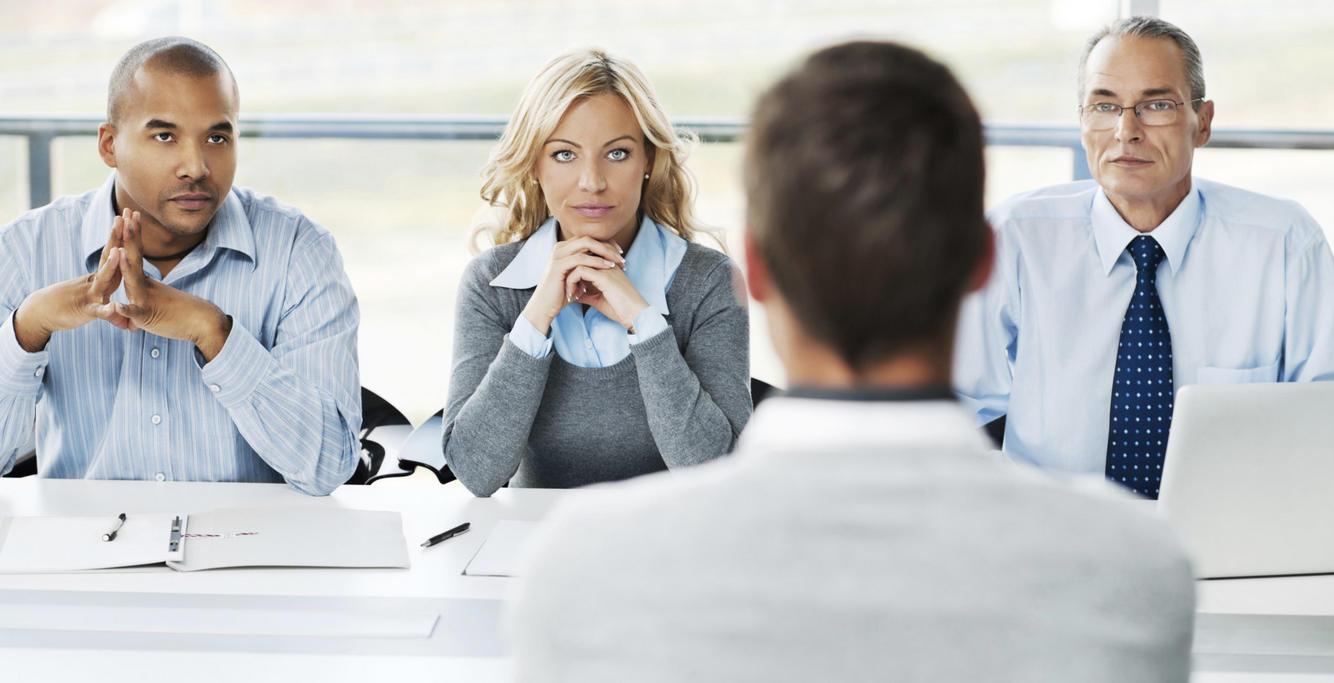 Trovare lavoro non è difficile se sai come farlo - Fondazione Angelo Affinita