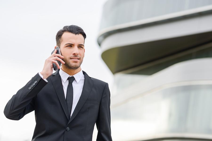 La chiave segreta per diventare grandi manager è una cosa molto concreta - Fondazione Angelo Affinita