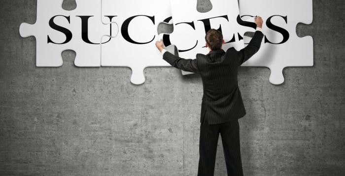4 ottime ragioni per diventare imprenditori illuminati e di successo - Fondazione Angelo Affinita
