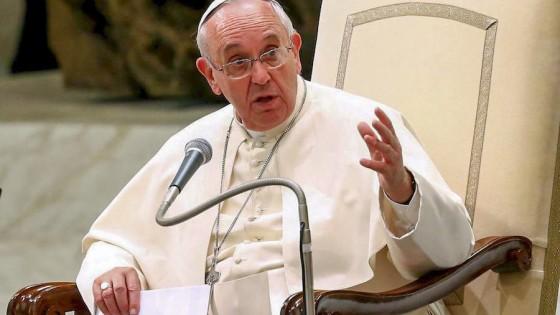 Lo dice anche Papa Francesco L'assistenzialismo NON aiuta il prossimo, sviluppare le capacità delle persone sì - Fondazione Angelo Affinita