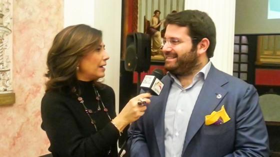 Ali e Radici Rassegna stampa - Fondazione Angelo Affinita