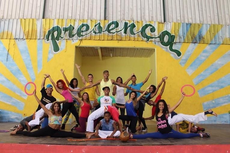 """""""Lasciateci sognare!"""": il grido di speranza dei giovani brasiliani che merita la tua attenzione"""