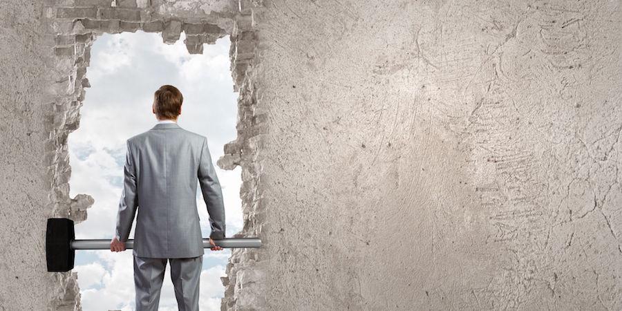 Liberati una volta per tutte dai problemi della tua attività scopri il vero valore crea cambiamento nella tua impresa e nella società - Fondazione Angelo Affinita