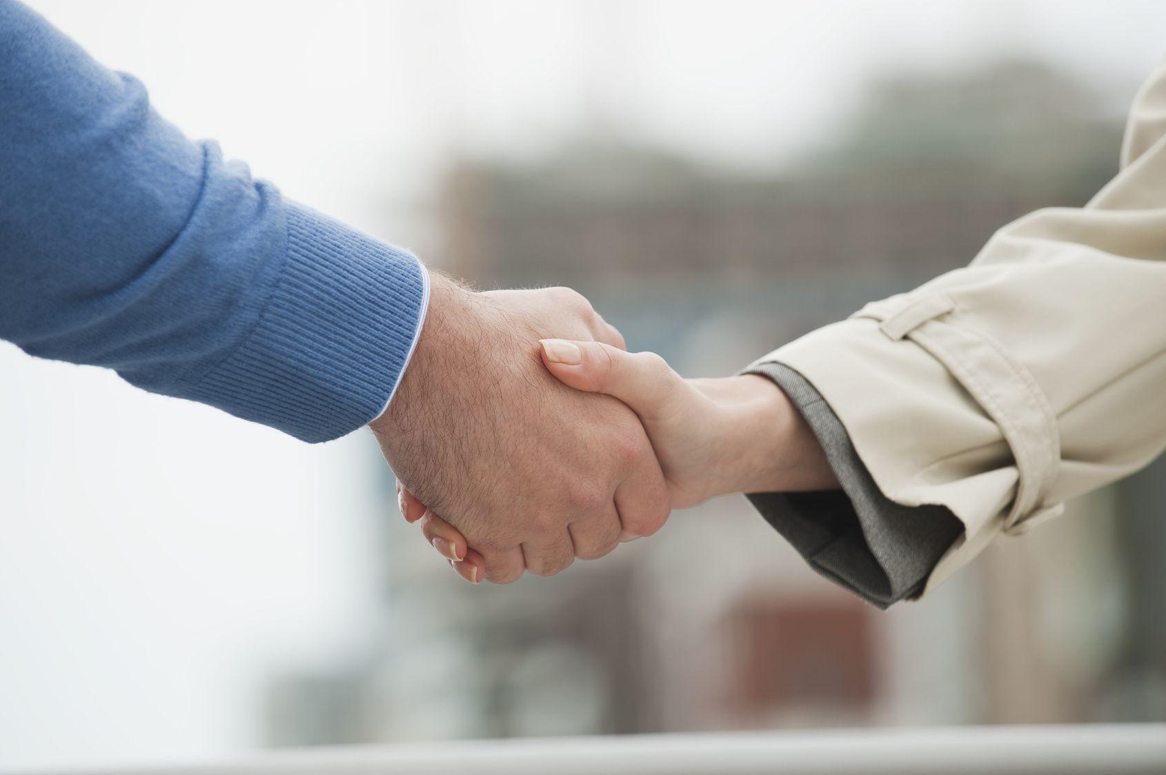 Come guadagnarti il rispetto degli altri, facendo crescere la tua impresa - Fondazione Angelo Affinita