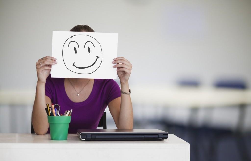 Perché il lavoro e la vita di un imprenditore sono il più grande gesto di beneficenza - Fondazione Angelo Affinita