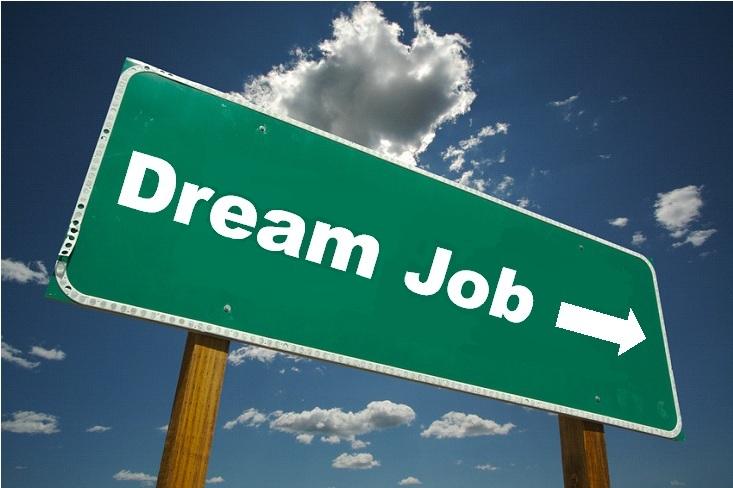 Vuoi avere la certezza di trovare un lavoro SUBITO dopo gli studi chi ci e riuscito scopri come riuscirci anche tu