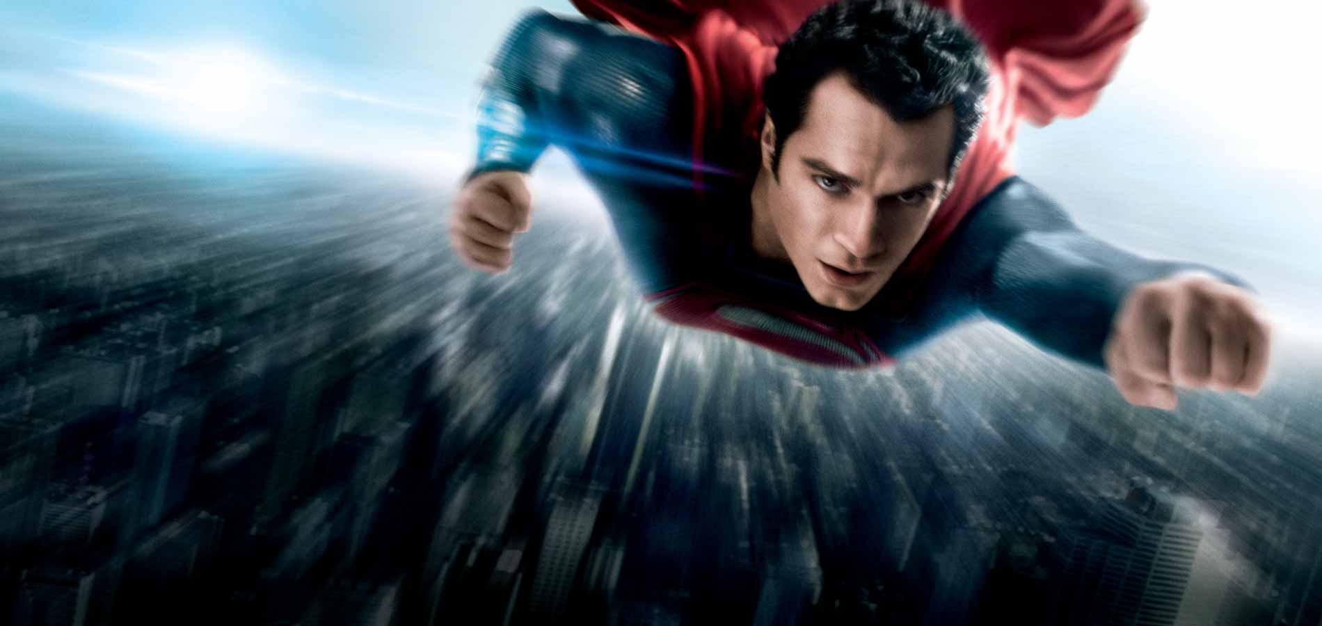Come diventare un supereroe e salvare giovani madri con bambini piccoli in difficolta, anche se non hai i superpoteri di Batman o Superman - Fondazione Angelo Affinita