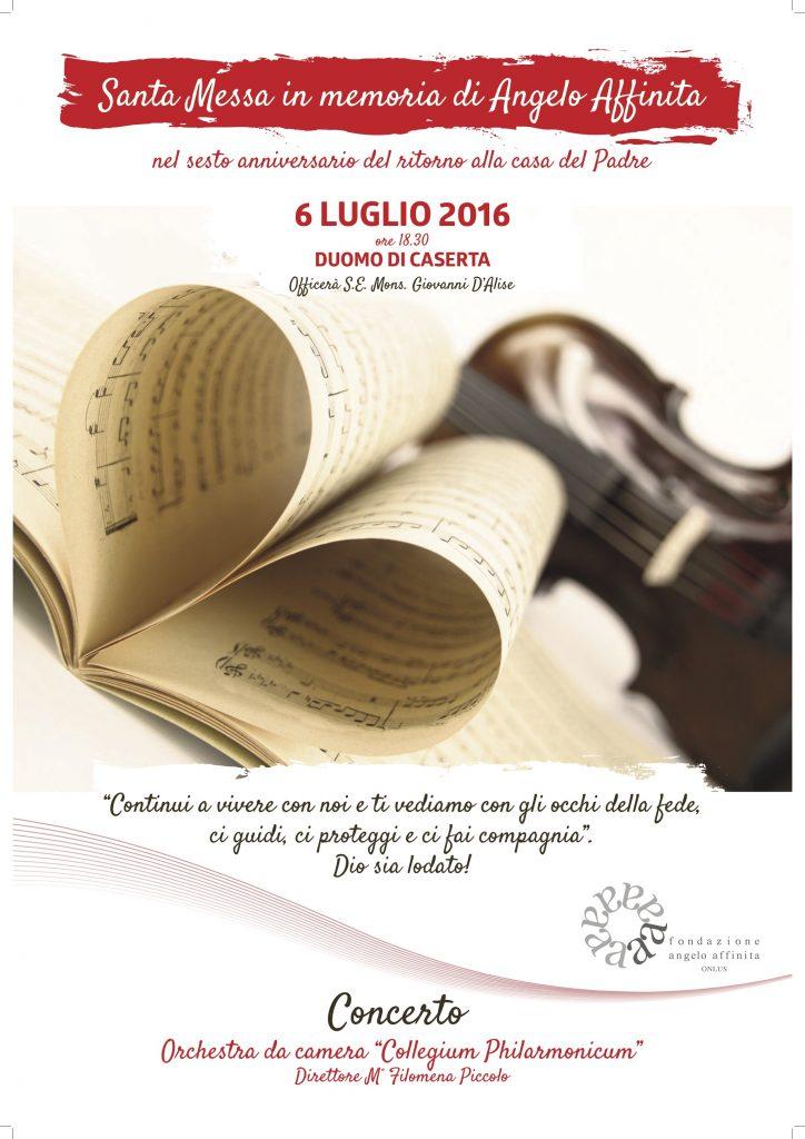 Messa e concerto in ricordi di Angelo Affinita 6 luglio 2016_2