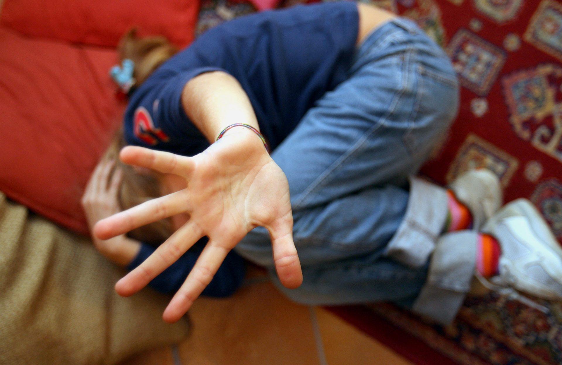 Il segreto per liberare una volta per tutti i giovani dal tunnel mortale della droga - Fondazione Angelo Affinita