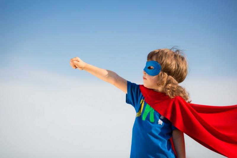 Perche sostenere i ragazzi in difficolta del tuo territorio la scelta migliore che tu possa fare come persona illuminata - Fondazione Angelo Affinita