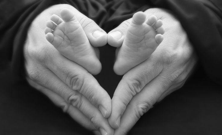 Vuoi regalare un sogno di speranza e di lavoro a una giovane mamma vittima di violenza? Guarda come fare - Fondazione Angelo Affinita