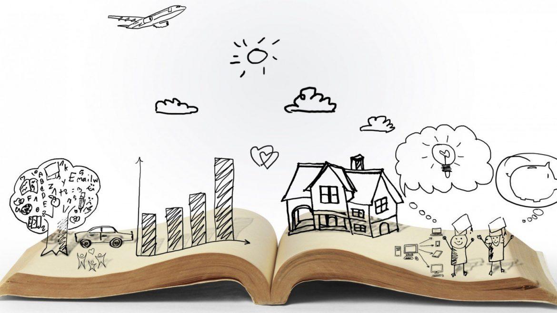 Come si fa davvero del bene? Fare beneficenza donare formazione e creare lavoro - Fondazione Angelo Affinita