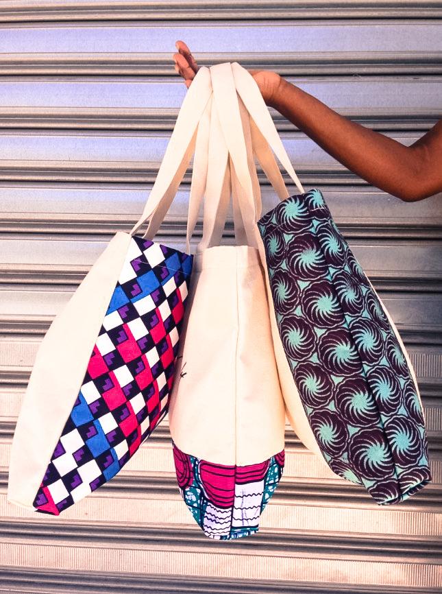 Le borse più belle ed esclusive dell'estate 2016? Hanno dietro una storia BELLISSIMA