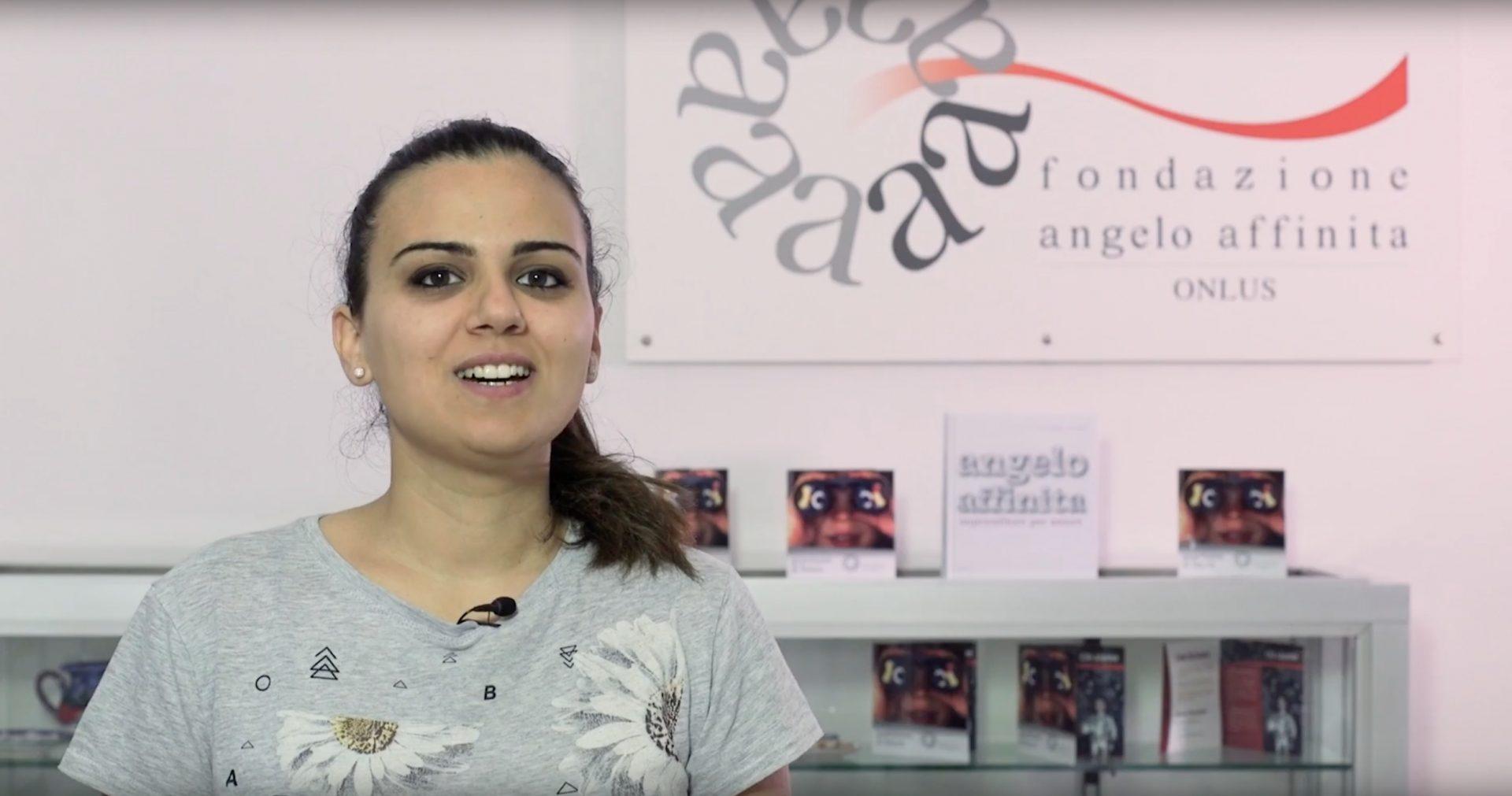 VIDEO-Come-puoi-trovare-lavoro-con-facilita-soprattutto-se-sei-disoccupato-ascolta-queste-testimonianze-Fondazione-Angelo-Affinita
