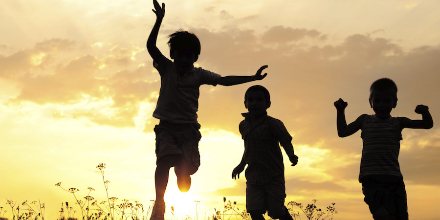 Vuoi-aiutare-a-cambiare-il-mondo-dei-bambini-delle-nostre-citta-giocando-Leggi-qui-Fondazione-Angelo-Affinita