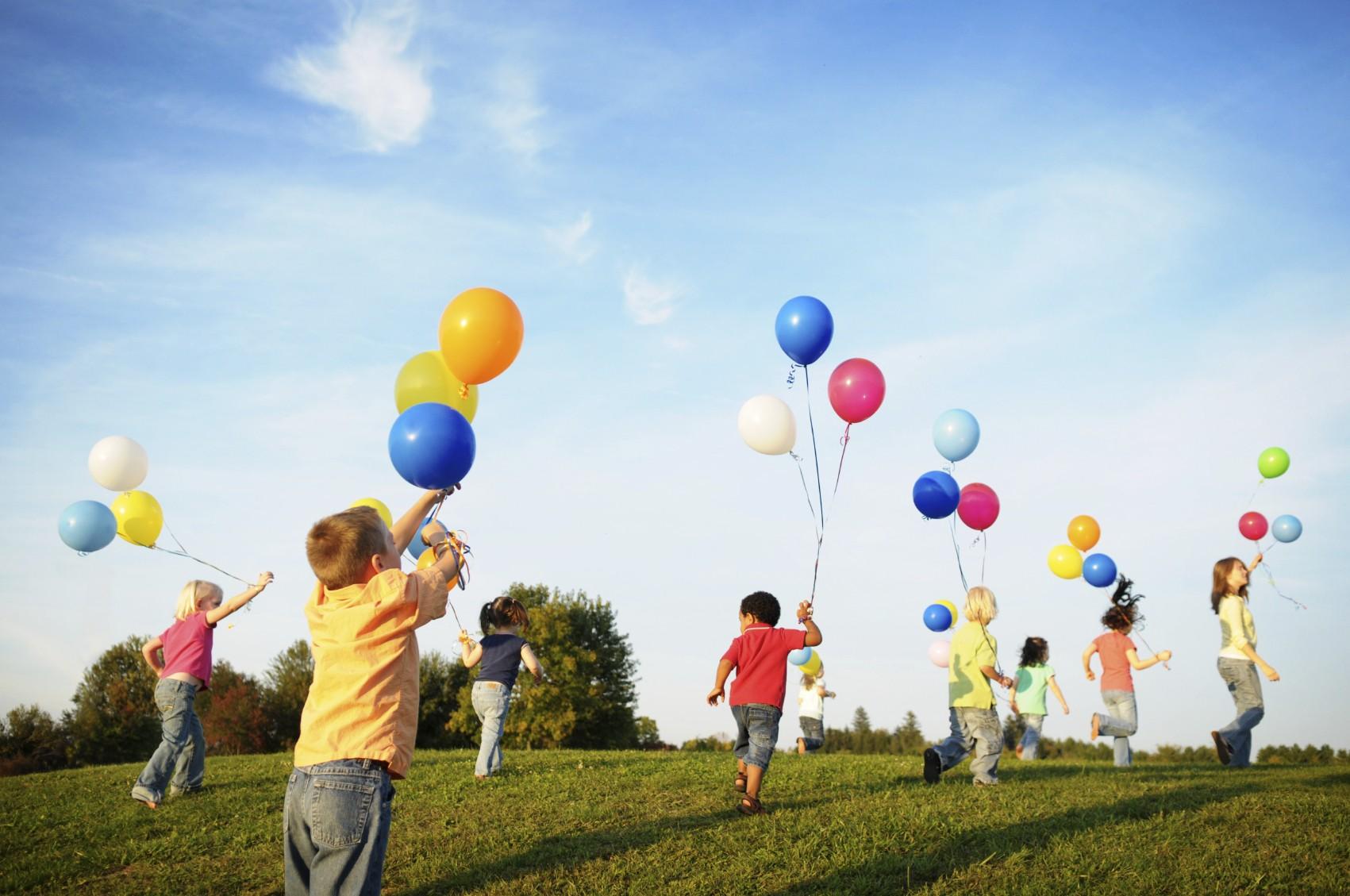 Cosa serve alle nostre citta per liberare gli spazi pubblici dal malaffare e restituirli ai giochi dei bambini? Ecco qui - Fondazione Angelo Affinita