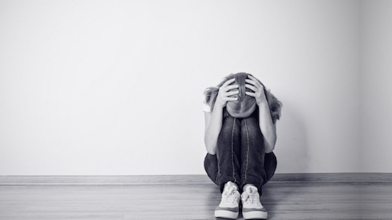 Il segreto per tornare a una vita nuova, anche se sei stata vittima di violenze terribili