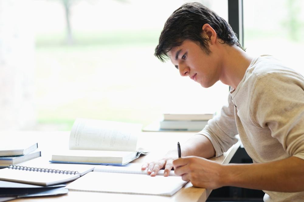 Come la formazione puo cambiare la vita di un giovane in difficolta economiche (e far spiccare il volo alla tua azienda) - Fondazione Angelo Affinita