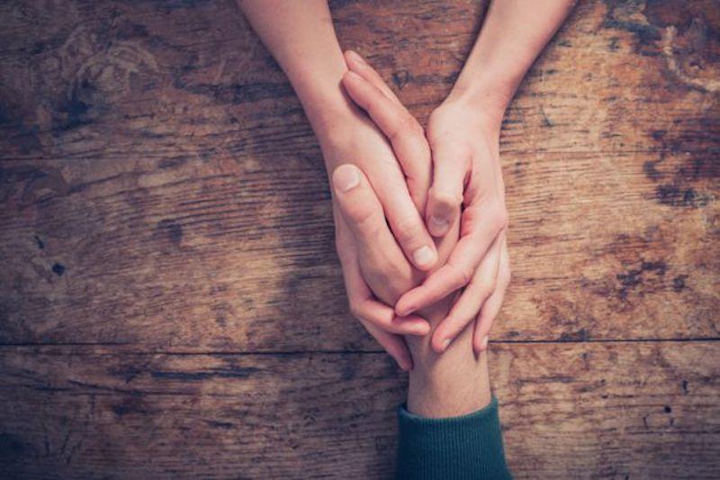 Perche la gentilezza salvera il mondo (e anche la tua azienda) - Fondazione Angelo Affinita