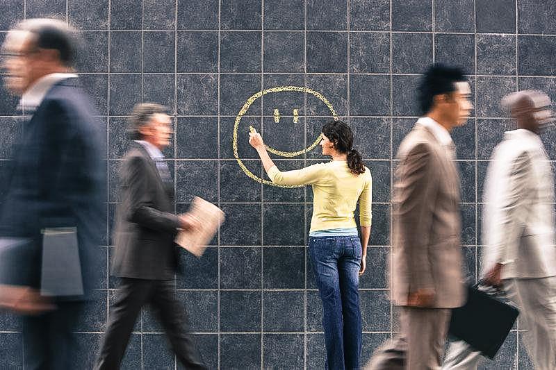 Vuoi essere anche tu un imprenditore illuminato - Fondazione Angelo Affinita