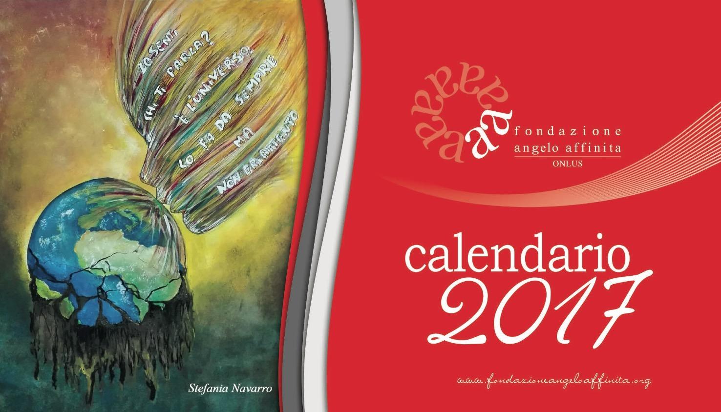 calendario-2017-fondazione-angelo-affinita_1