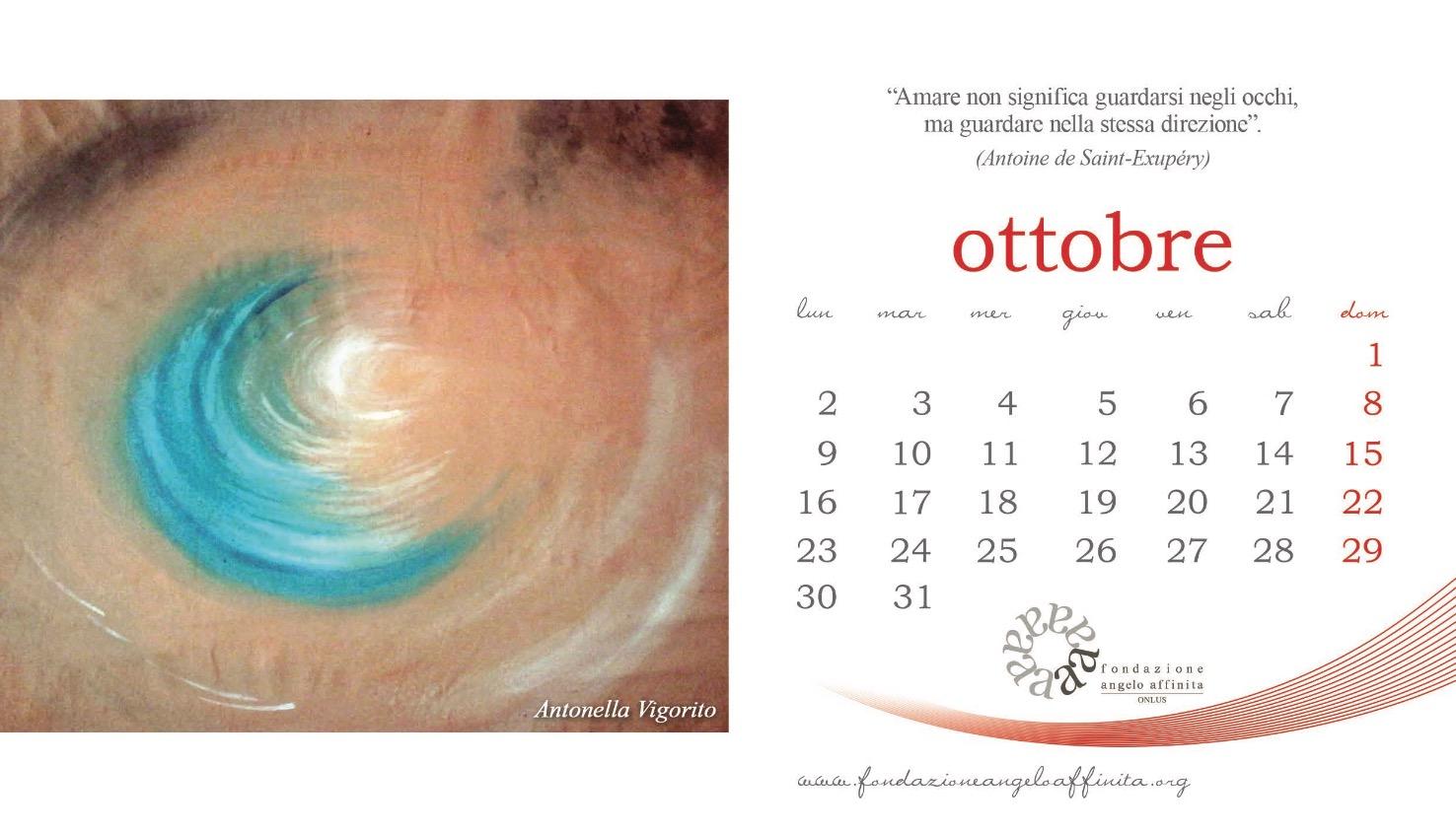 calendario-2017-fondazione-angelo-affinita_11