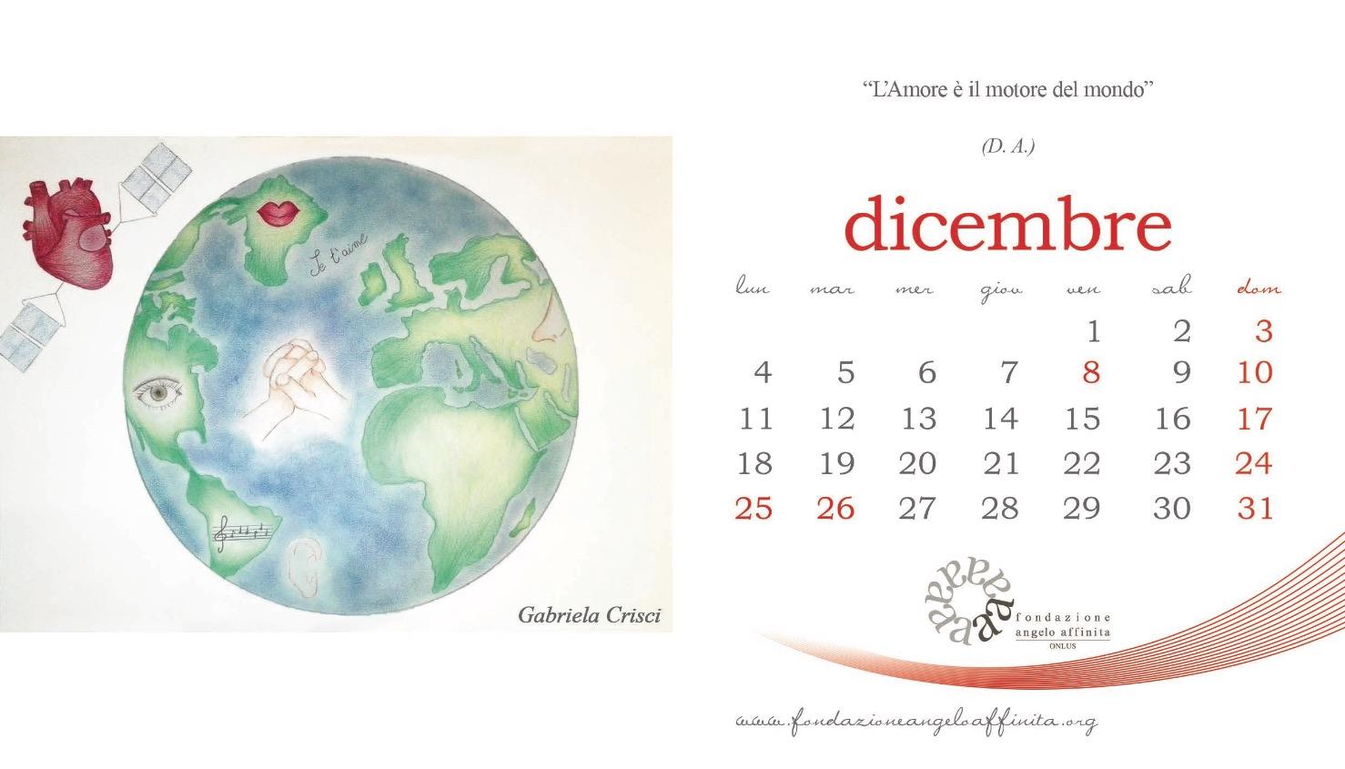 calendario-2017-fondazione-angelo-affinita_13