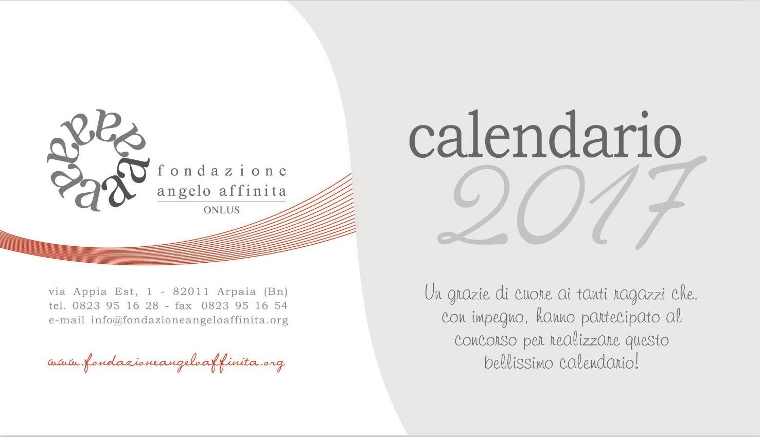 calendario-2017-fondazione-angelo-affinita_14