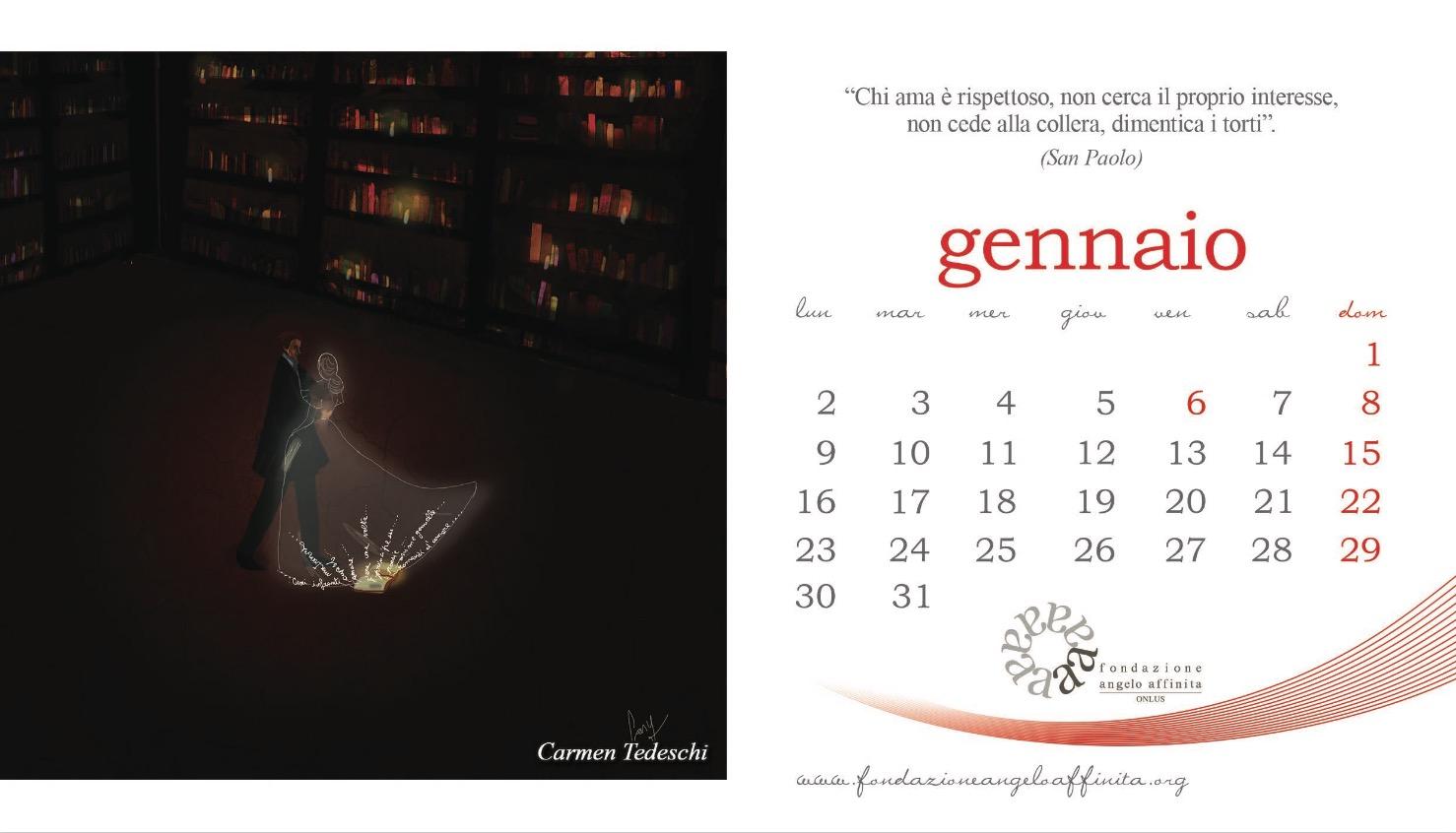 calendario-2017-fondazione-angelo-affinita_2