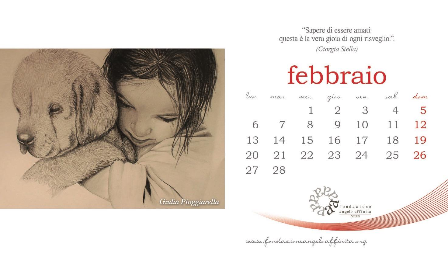 calendario-2017-fondazione-angelo-affinita_3