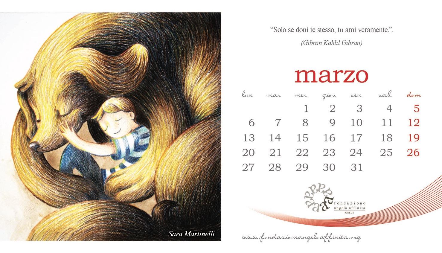calendario-2017-fondazione-angelo-affinita_4