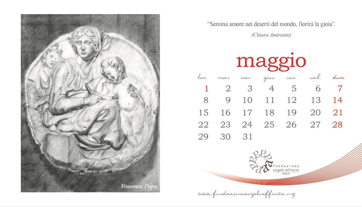 calendario-2017-fondazione-angelo-affinita_6