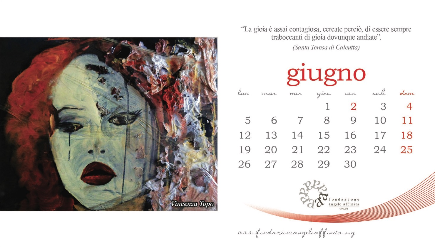 calendario-2017-fondazione-angelo-affinita_7