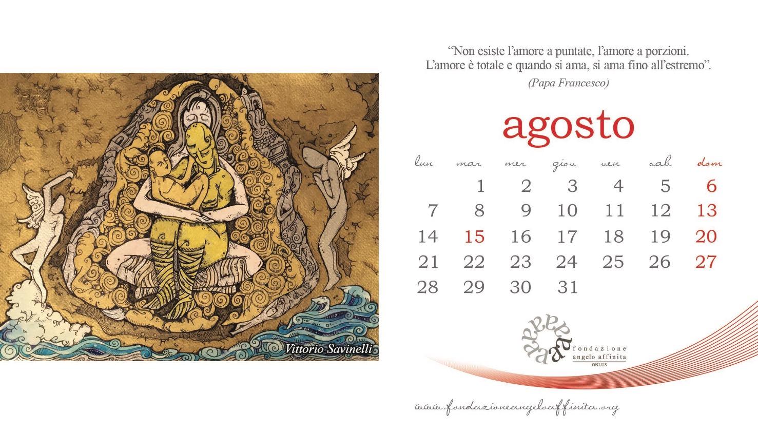 calendario-2017-fondazione-angelo-affinita_9