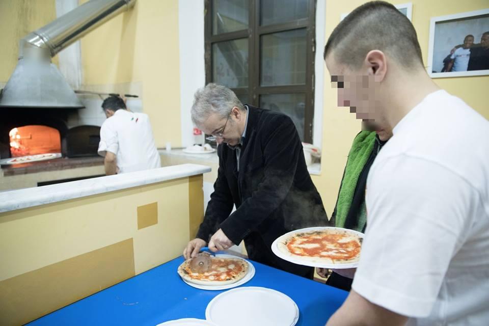 grazie-a-te-un-risultato-straordinario-giovani-carcerati-si-diplomano-pizzaioli-professionisti-per-un-futuro-di-speranza-e-lavoro-2-fondazione-angelo-affinita