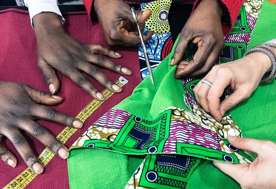 Regalare una borsa speciale che puo cambiare il mondo… ecco come! - Fondazione Angelo Affinita