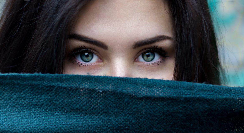 il futuro di queste giovani donne abbandonate anche nelle tue mani - Fondazione Angelo Affinita