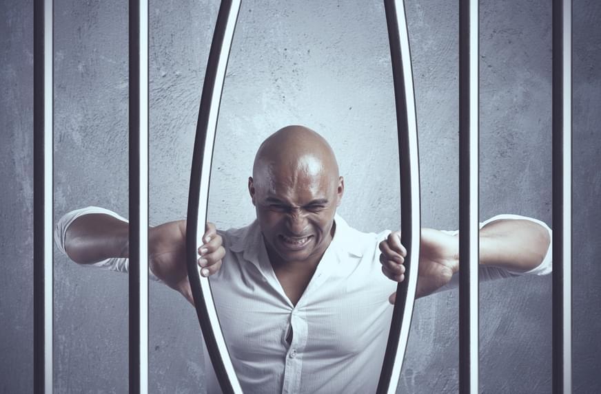 Come si esce dalla crisi? Ce lo mostrano i giovani del carcere minorile di Airola - Fondazione Angelo Affinita