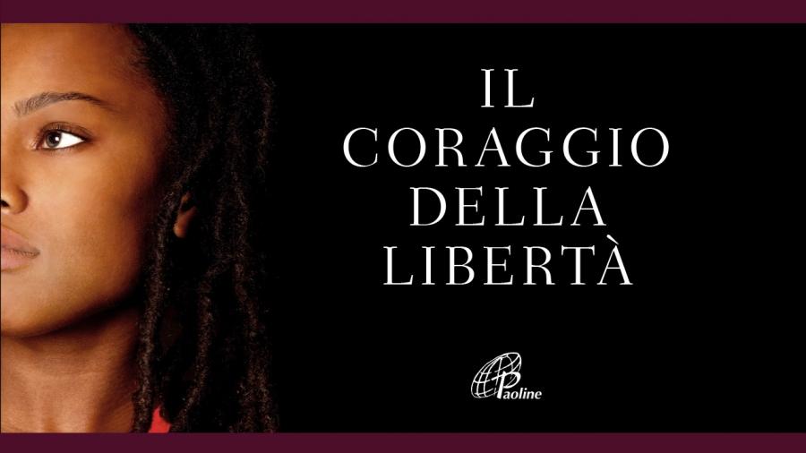 Il Coraggio della Liberta - Fondazione Angelo Affinita