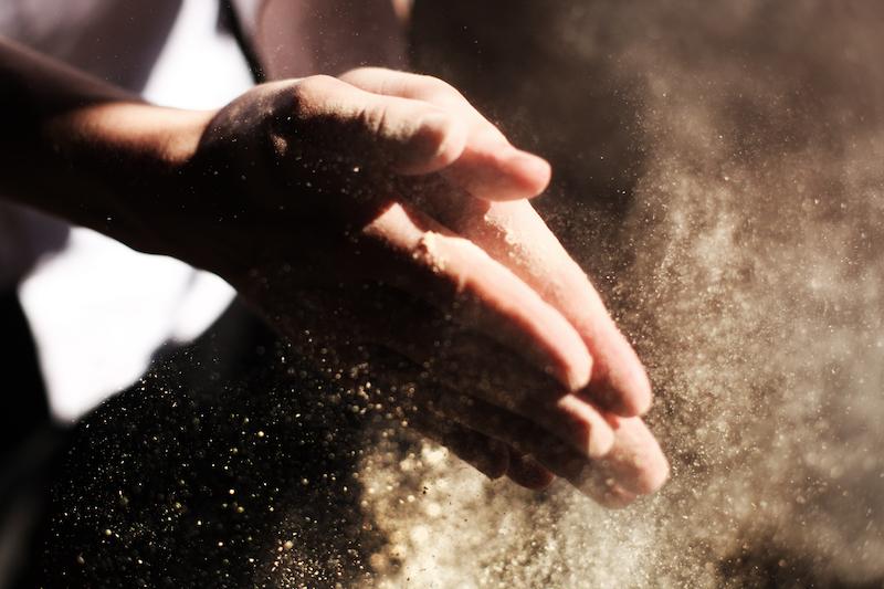 il-segreto-dellimprenditore-illuminato-per-costruire-unazienda-di-successo-donare-ecco-perche-fondazione-angelo-affinita-1