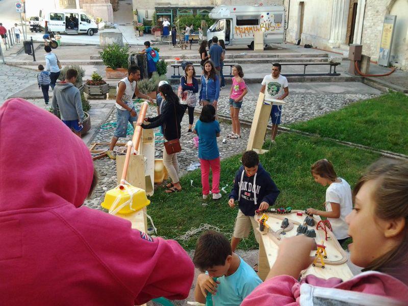 un-magico-viaggio-sul-mammut-per-aiutare-i-bambini-di-scampia-e-di-tutta-italia-fondazione-angelo-affinita-3