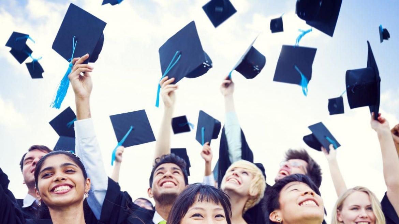Hai ancora due mesi di tempo per dare una svolta al tuo percorso universitario e iniziare il lavoro dei tuoi sogni - Fondazione Angelo Affinta