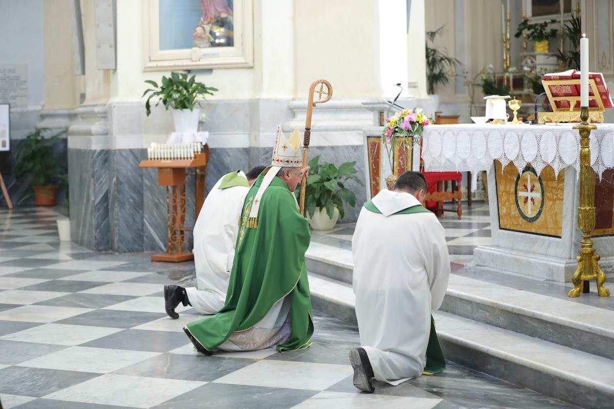 Commemorazione Angelo Affinita S.Maria a Vico_2017_07_06-10