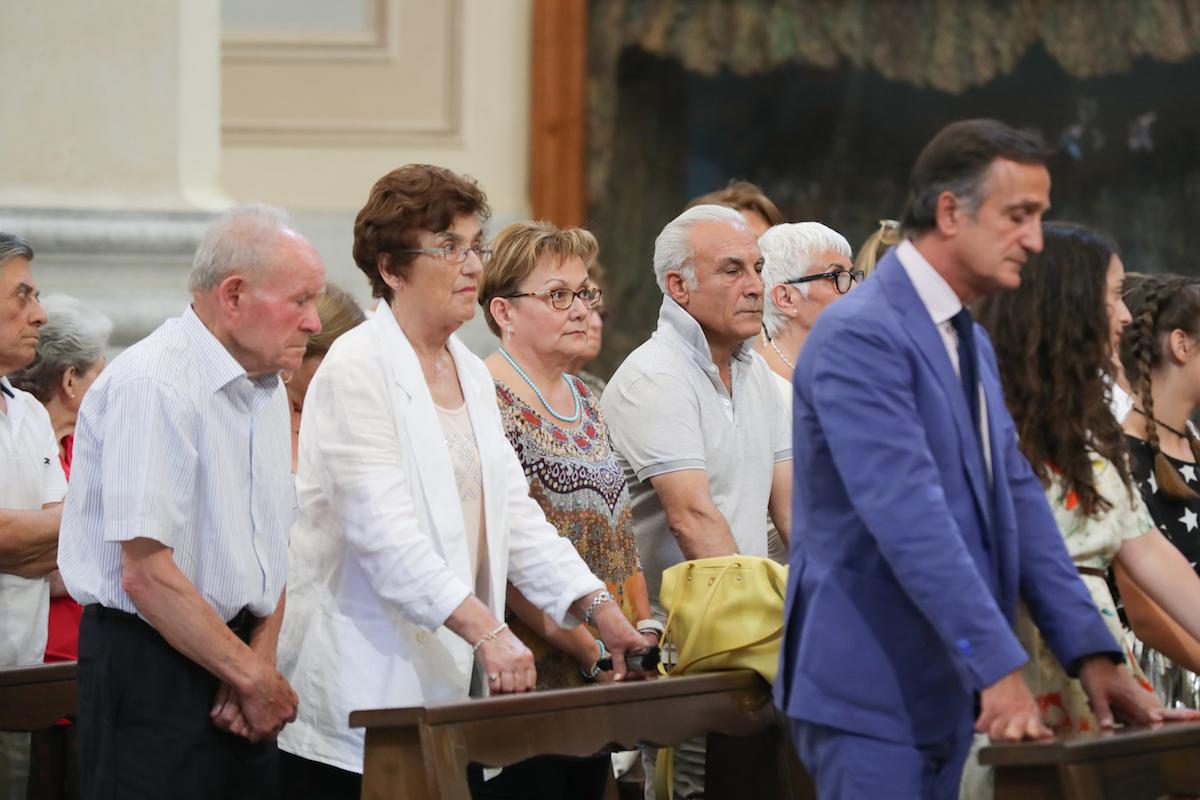 Commemorazione Angelo Affinita S.Maria a Vico_2017_07_06-13