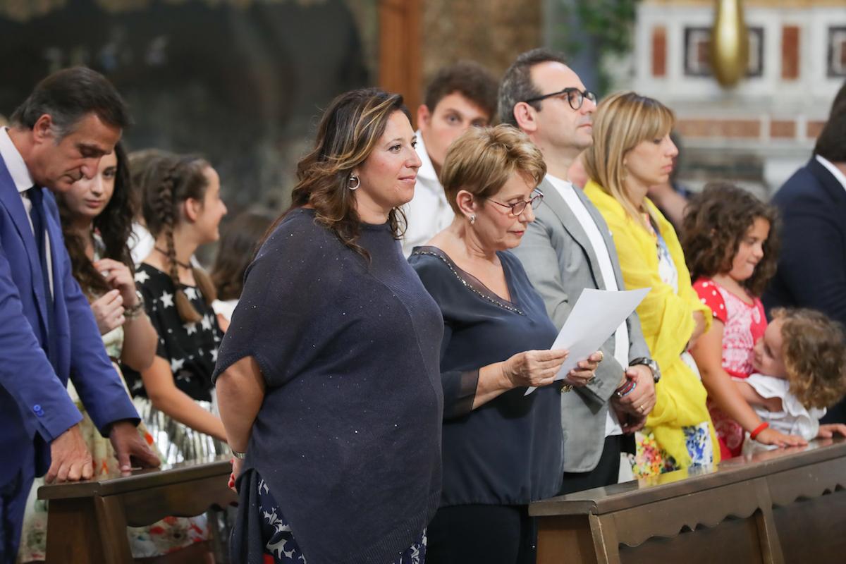 Commemorazione Angelo Affinita S.Maria a Vico_2017_07_06-14
